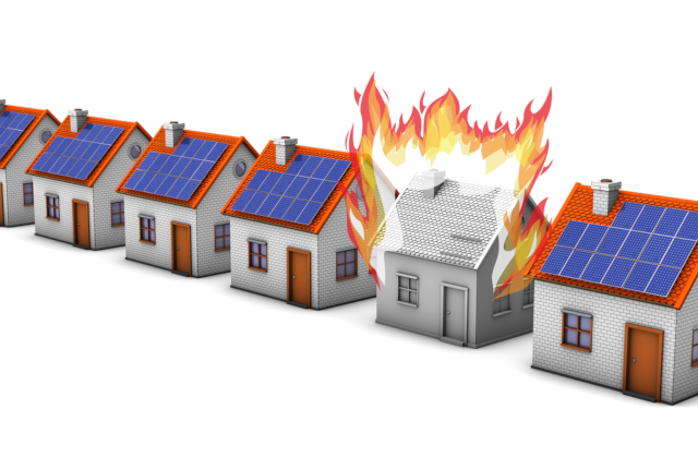 雹災は火災保険で対応できる|申請代行業者の利用が便利