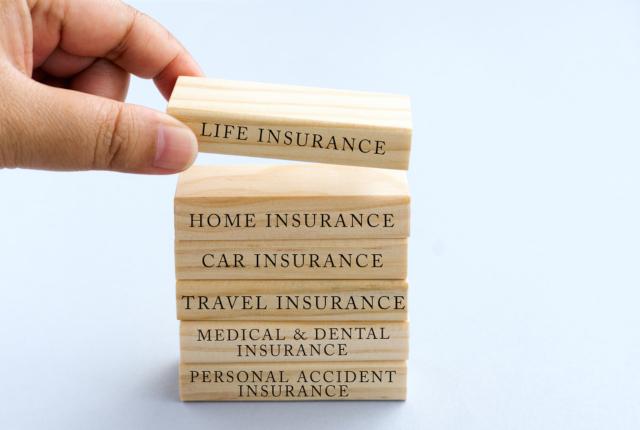 SBI損害保険の特徴